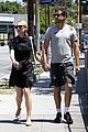 diane kruger hold hands after lunch 05