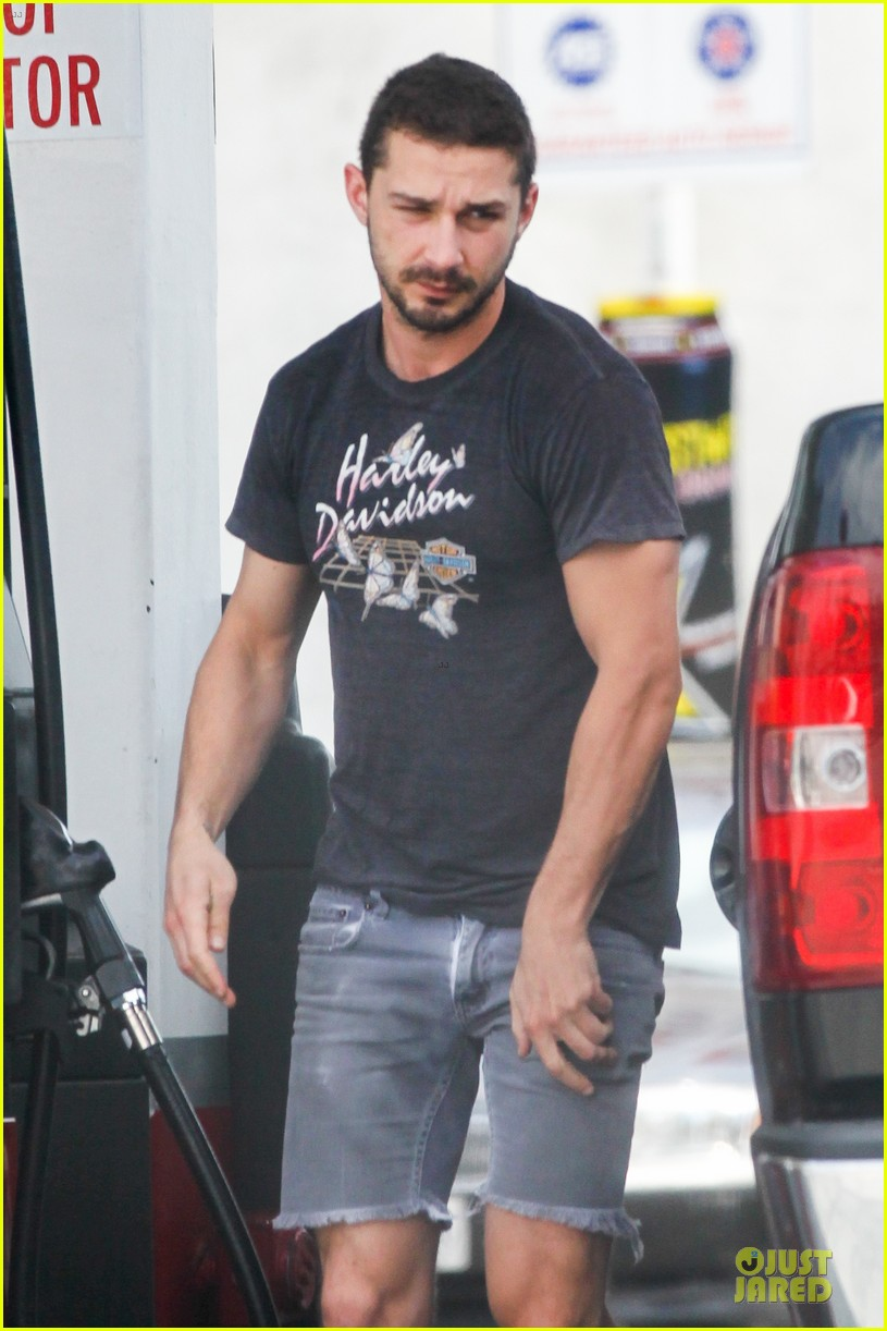 shia labeouf the villain star 04