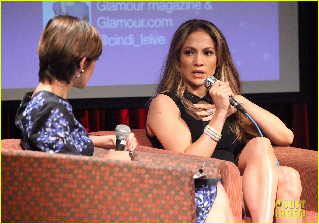 jennifer lopez united nations mom social event 182867070