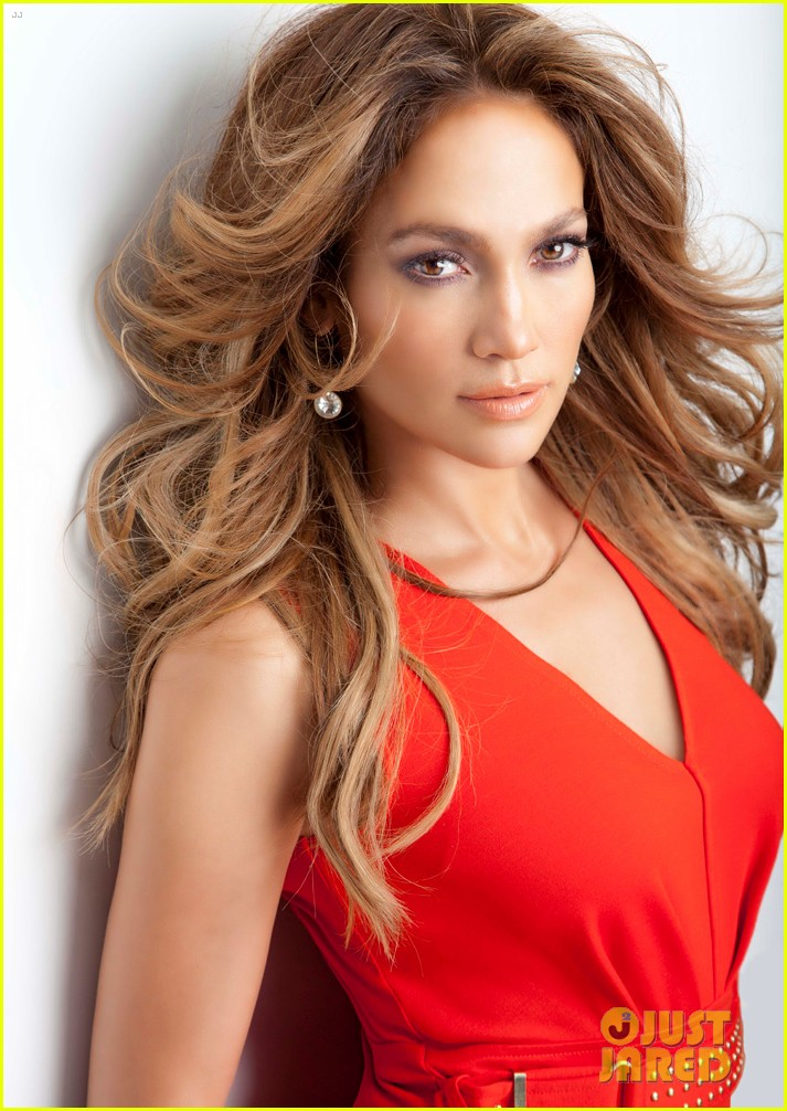 jennifer lopez to reveal nuvotv lineup on may 15