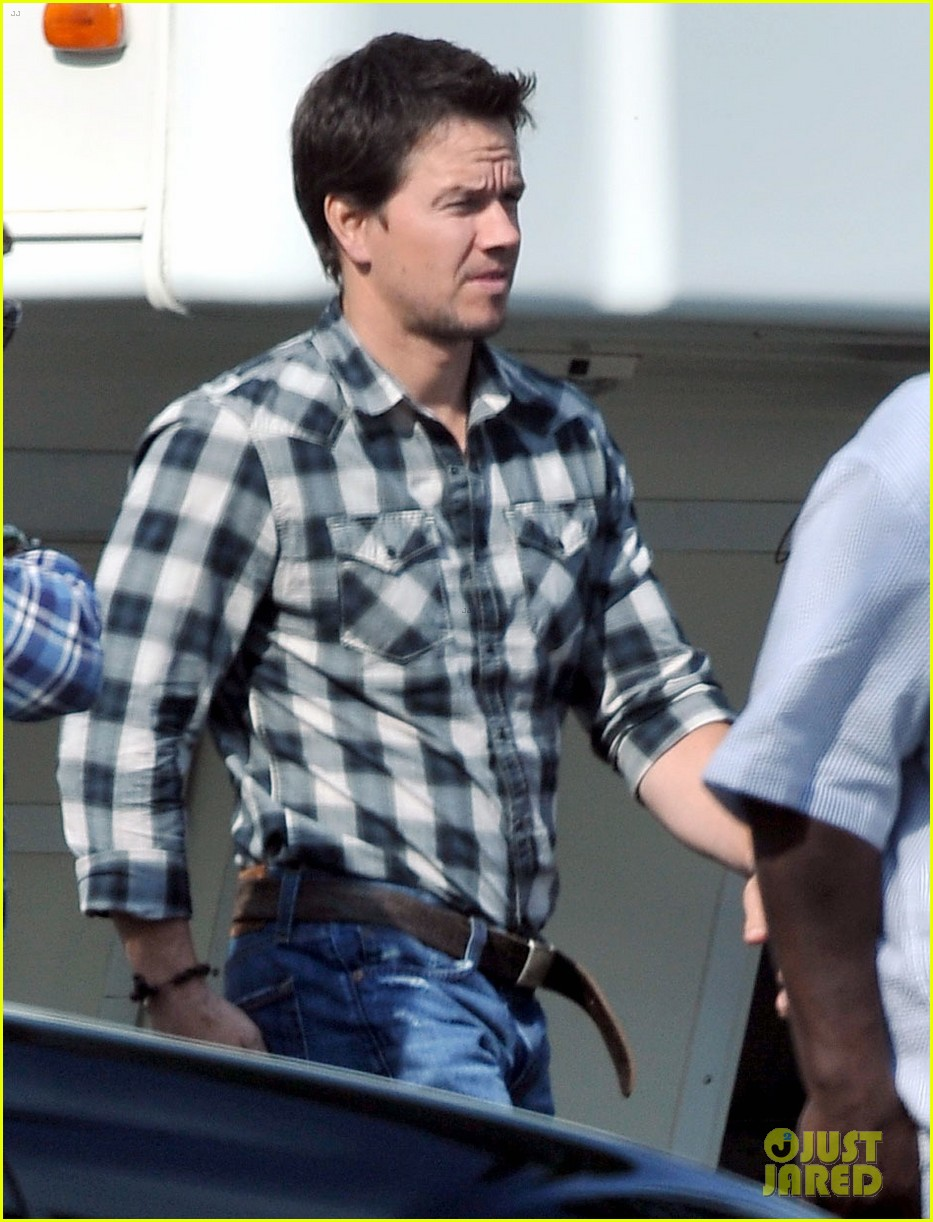 mark wahlberg my biggest regret is not finishing school 042873494