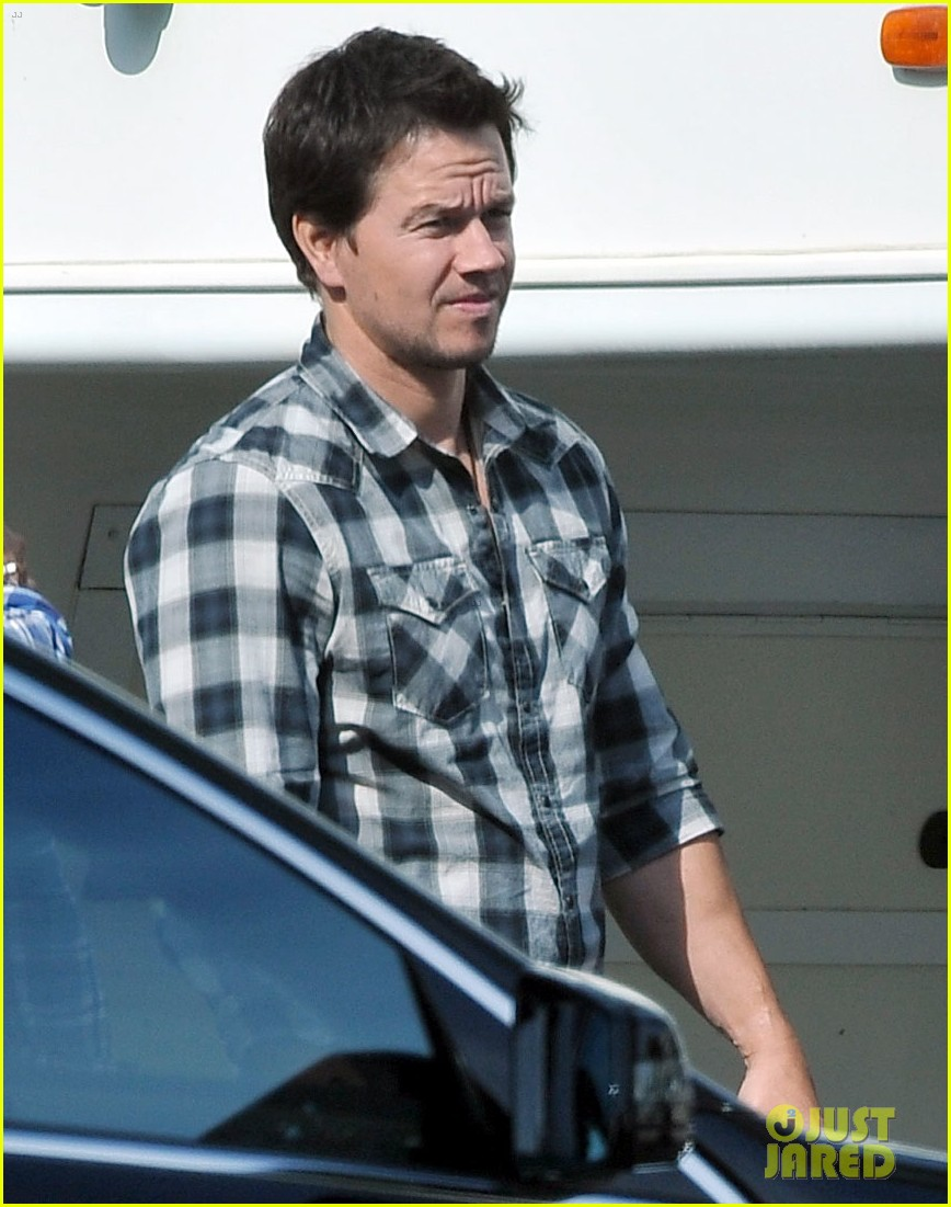 mark wahlberg my biggest regret is not finishing school 112873501