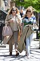 sienna miller lunches with mom tom sturridge is a tony nom 13