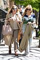 sienna miller lunches with mom tom sturridge is a tony nom 14