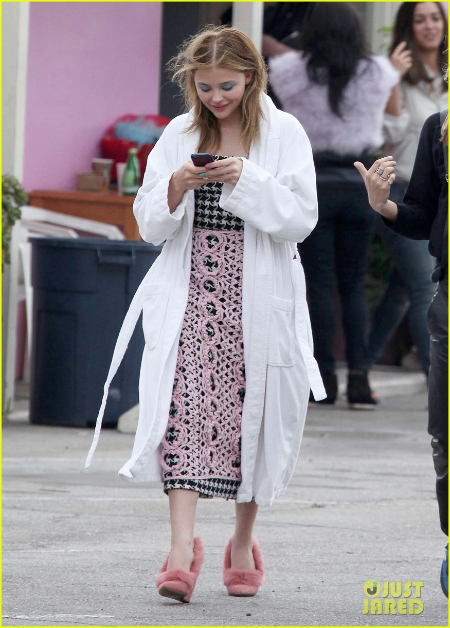chloe moretz photo shoot cutie 062864919