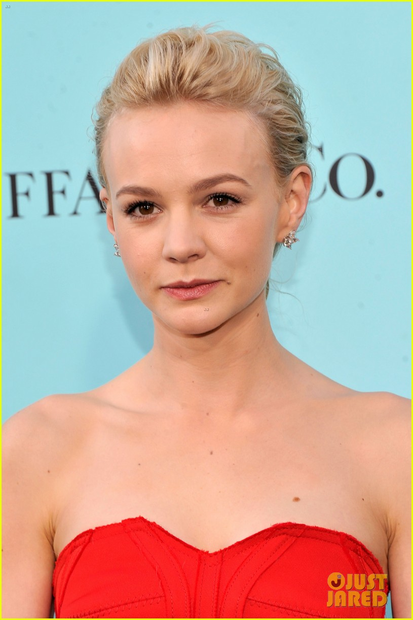 carey mulligan great gatsby premiere gma appearance 122862020