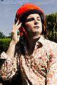 nico tortorella covers bello may 2013 04