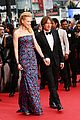 nicole kidman keith urban inside llewyn davis cannes premiere 01