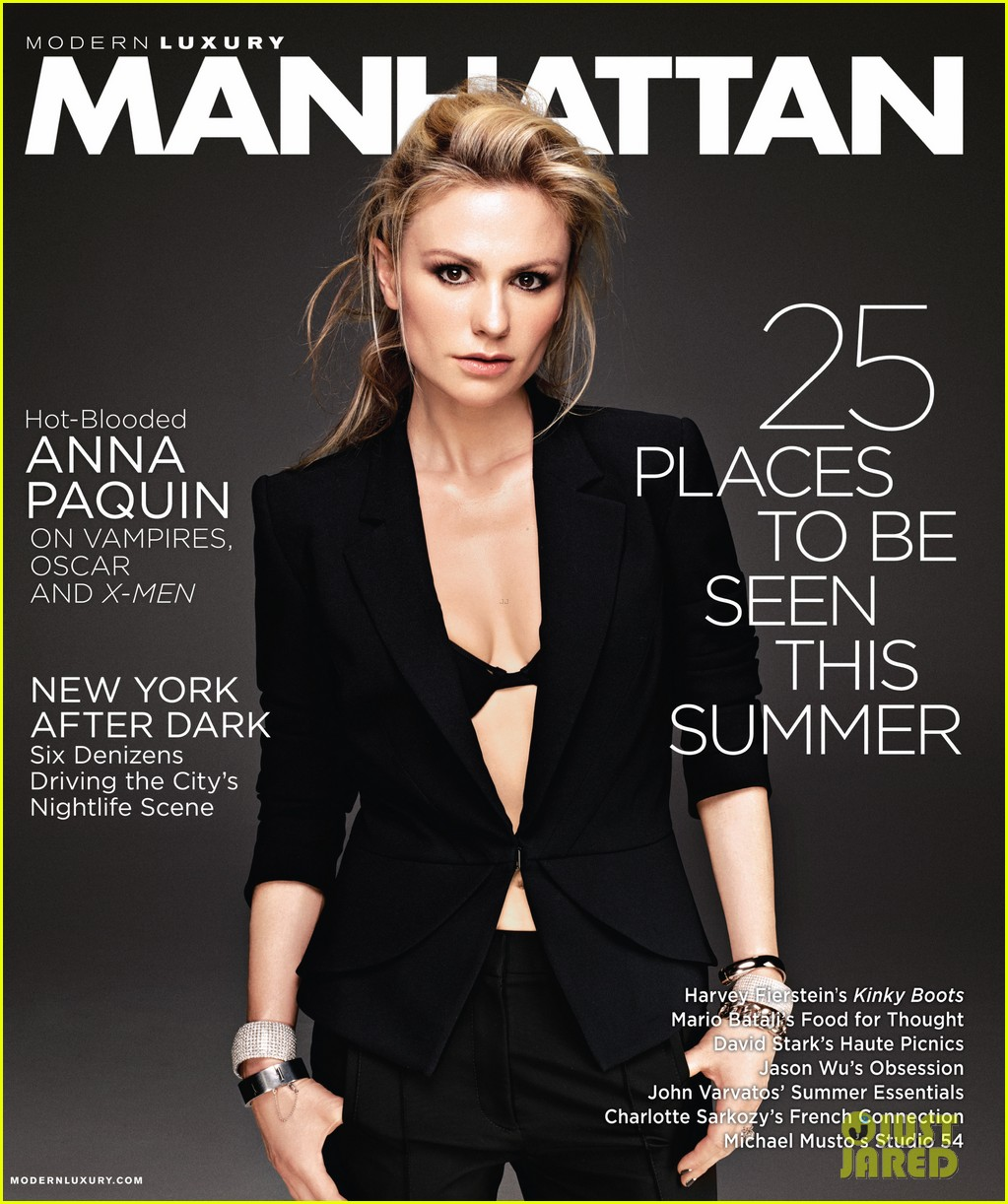 anna paquin covers manhattan june 2013 012881483