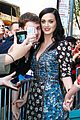 katy perry delete cancer gala kinky boots visit 04