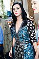 katy perry delete cancer gala kinky boots visit 07