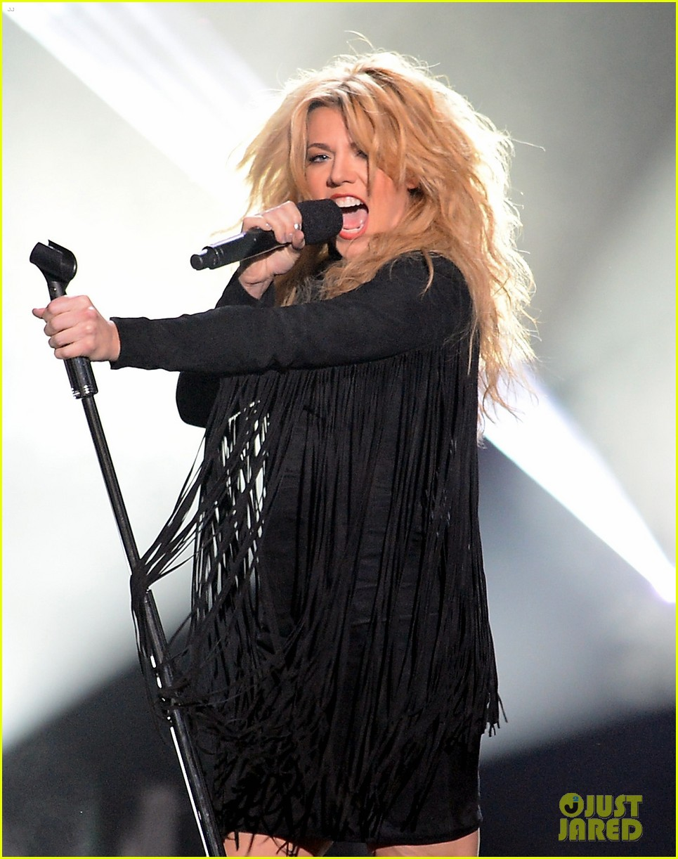 band perry billboard music awards 2013 performance video 04
