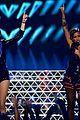icona pop billboard music awards 2013 performance video 10