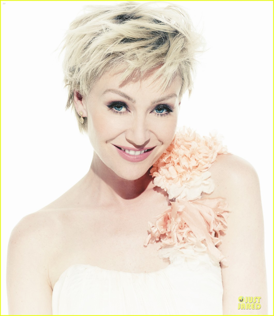 portia de rossi covers la confidential may june 2013 032861700