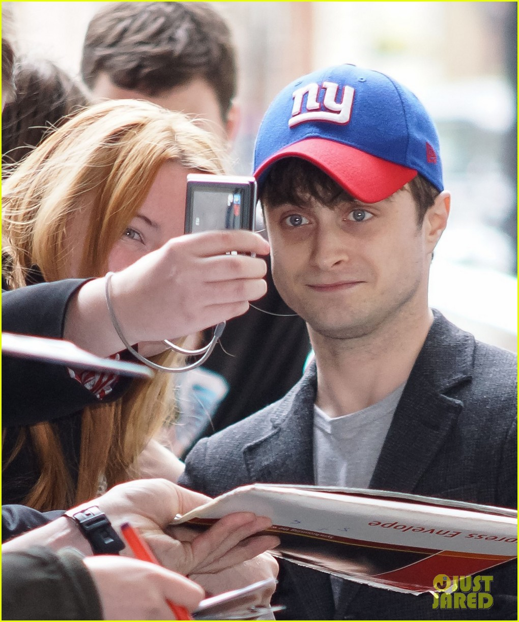 daniel radcliffe ive had an amazing decade 062876679