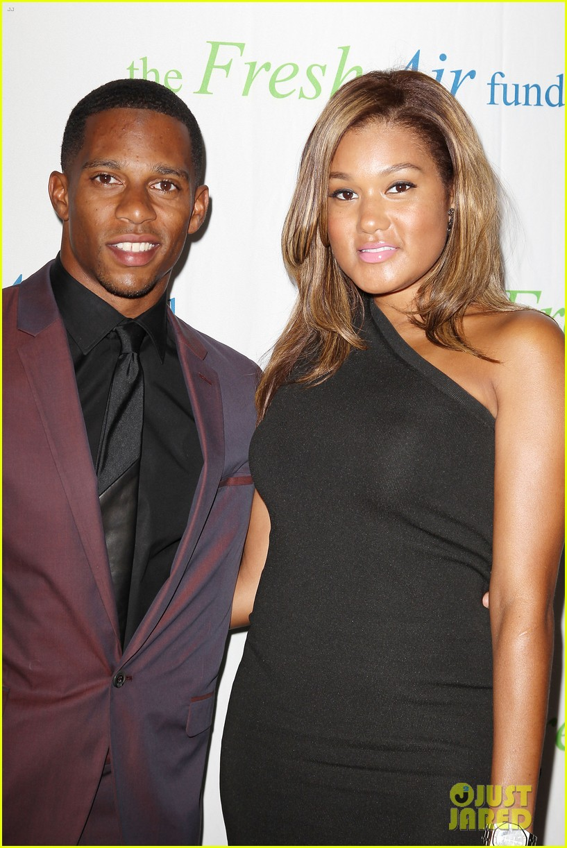 christina ricci fresh air fund event with victor cruz 18