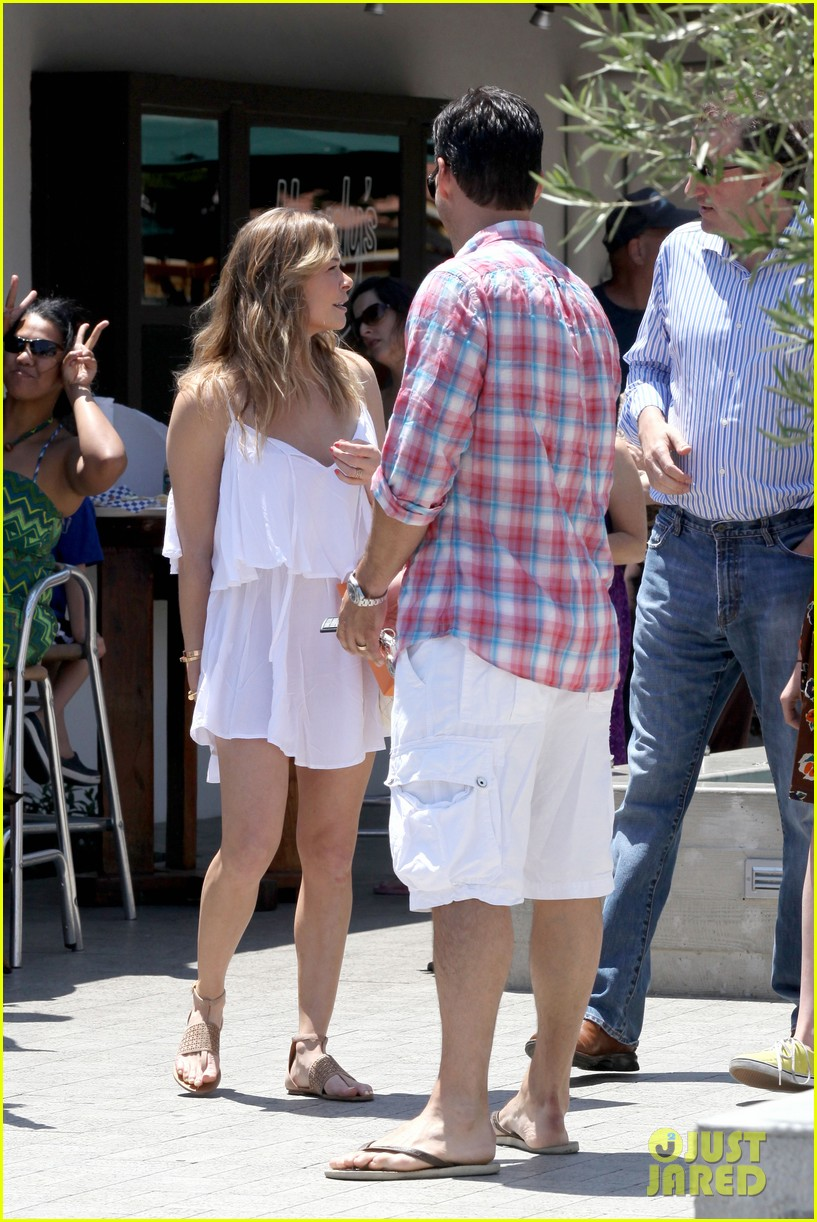 leann rimes eddie cibrian mothers day lunch parents 142869313