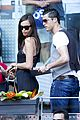 cristiano ronaldo irina shayk madrid open game after xti event 02