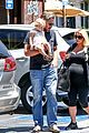 jessica simpson nick lachey shockingly dishes about joe simpson 28