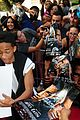 will jaden smith after earth day in miami 12