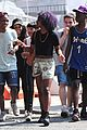 will jaden smith after earth promotion on good morning america 06