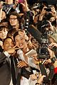 will jaden smith after earth in taipei 05