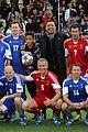 will jaden smith uefa champions festival duo 20