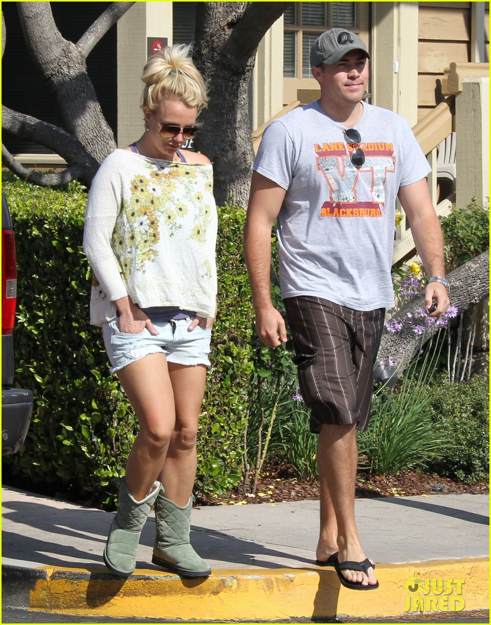 britney spears bid on autographed x factor converse 15