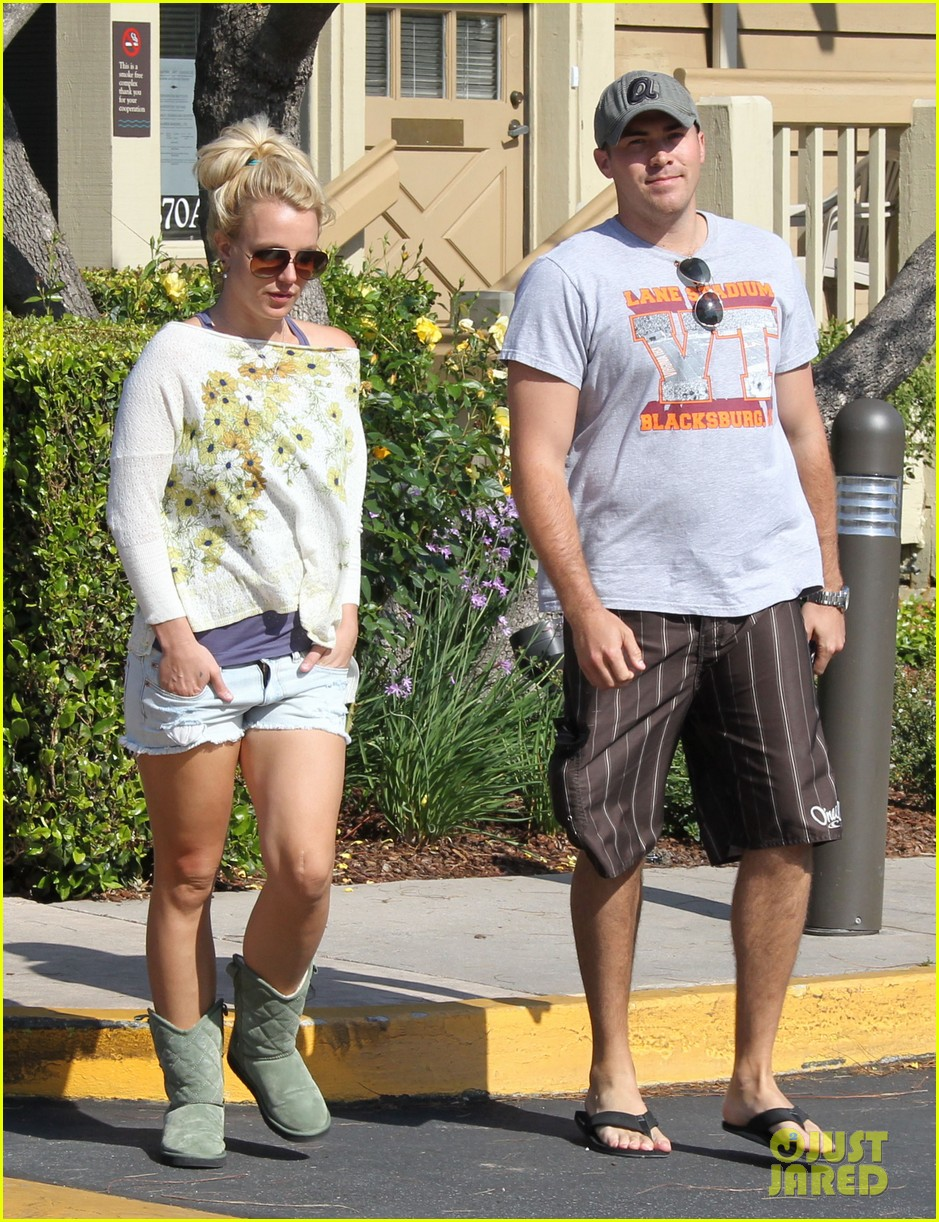 britney spears bid on autographed x factor converse 16