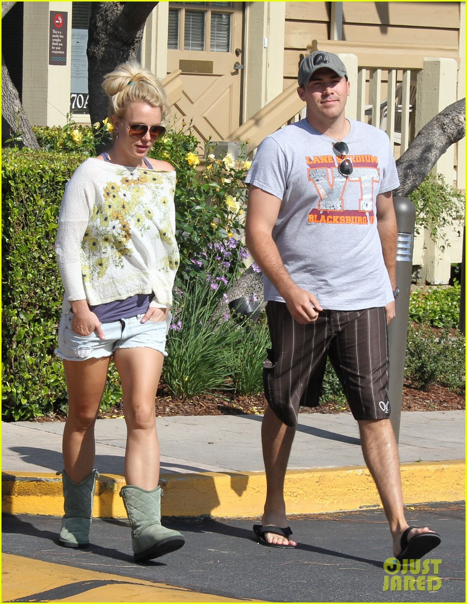 britney spears bid on autographed x factor converse 172867415