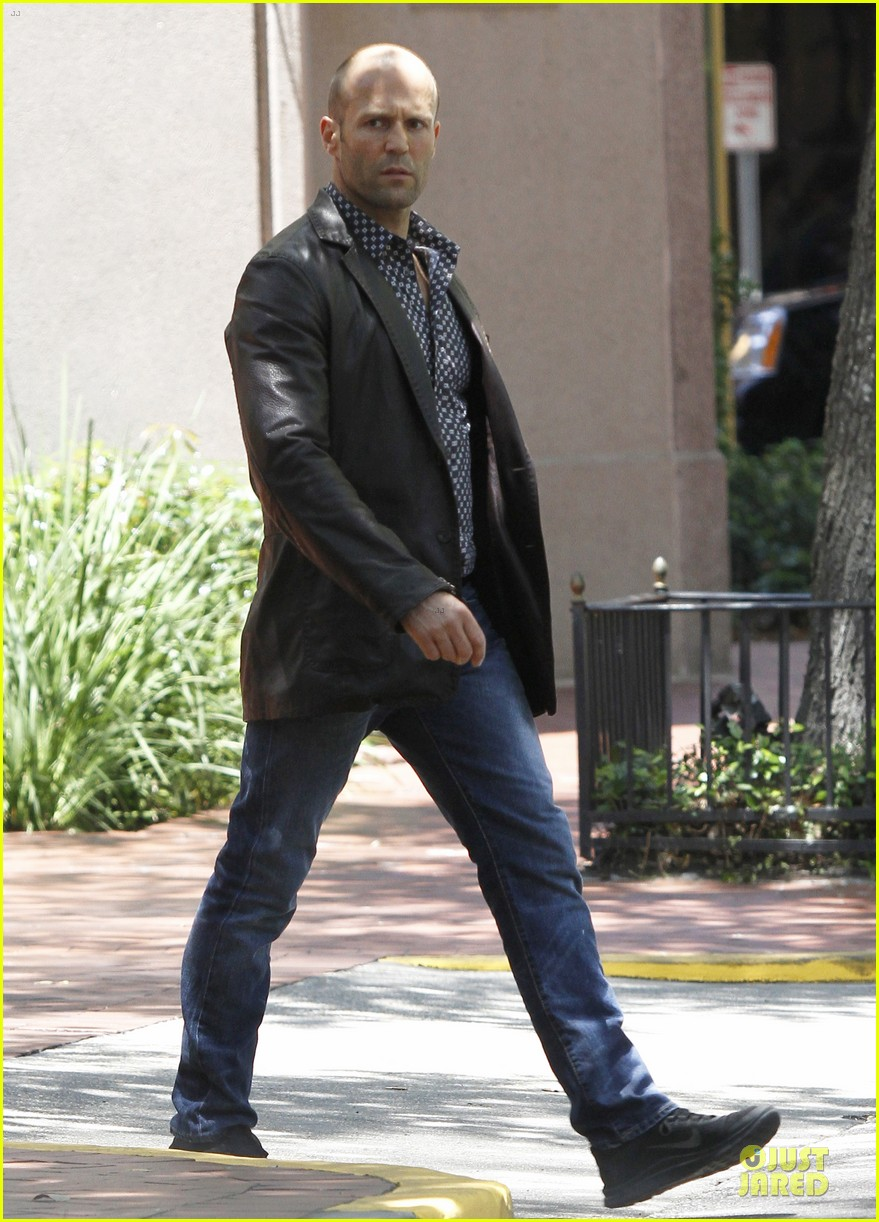jason statham fast furious 7 actor 03