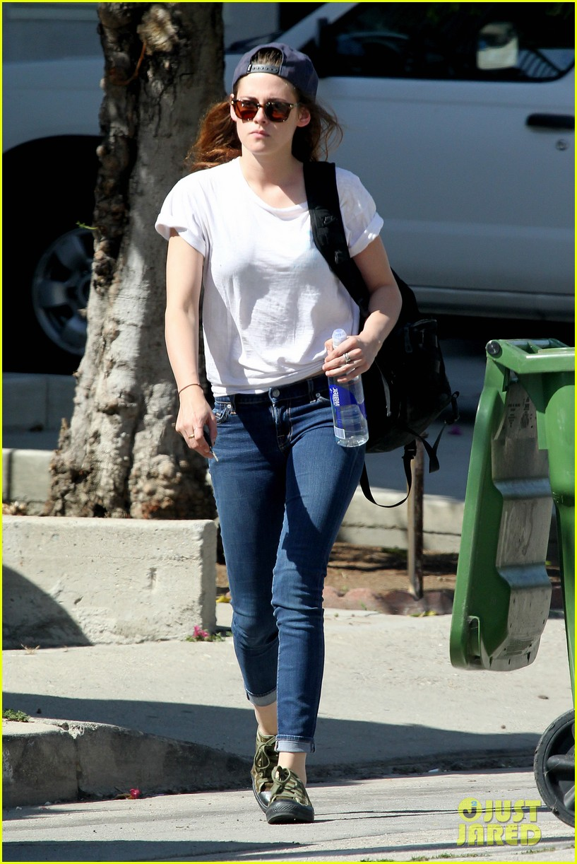 kristen stewart fender bender blues 07