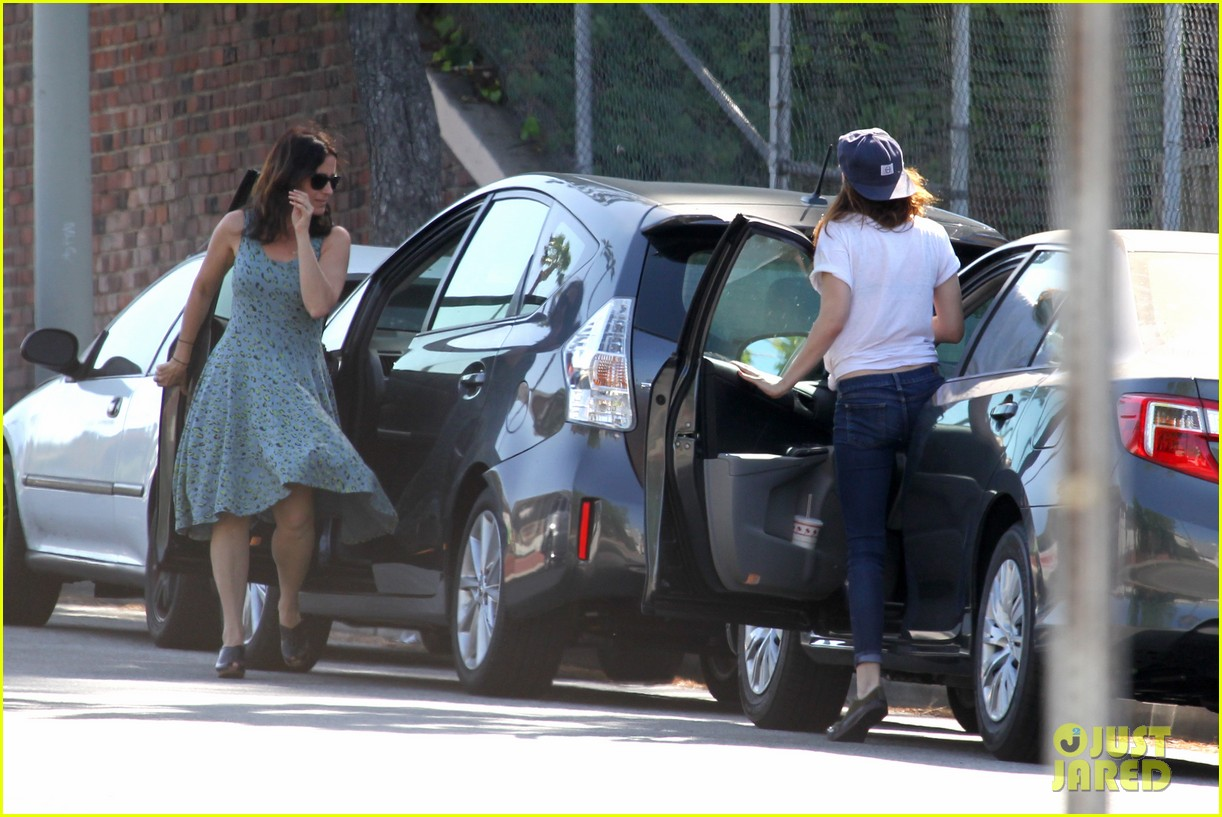 kristen stewart fender bender blues 262864815