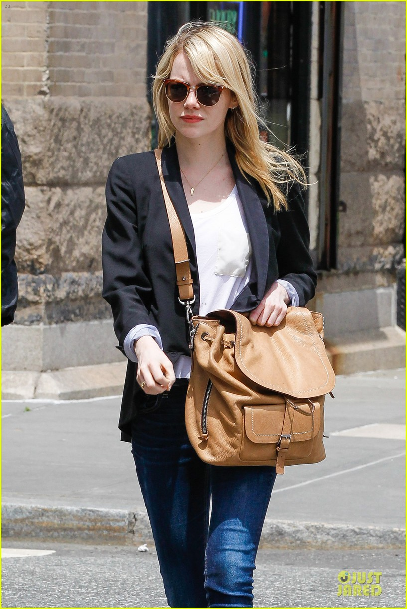 emma stone andrew garfield separate new york strolls 022872618