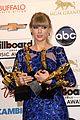 taylor swift madonna billboard music awards 2013 press room pics 14