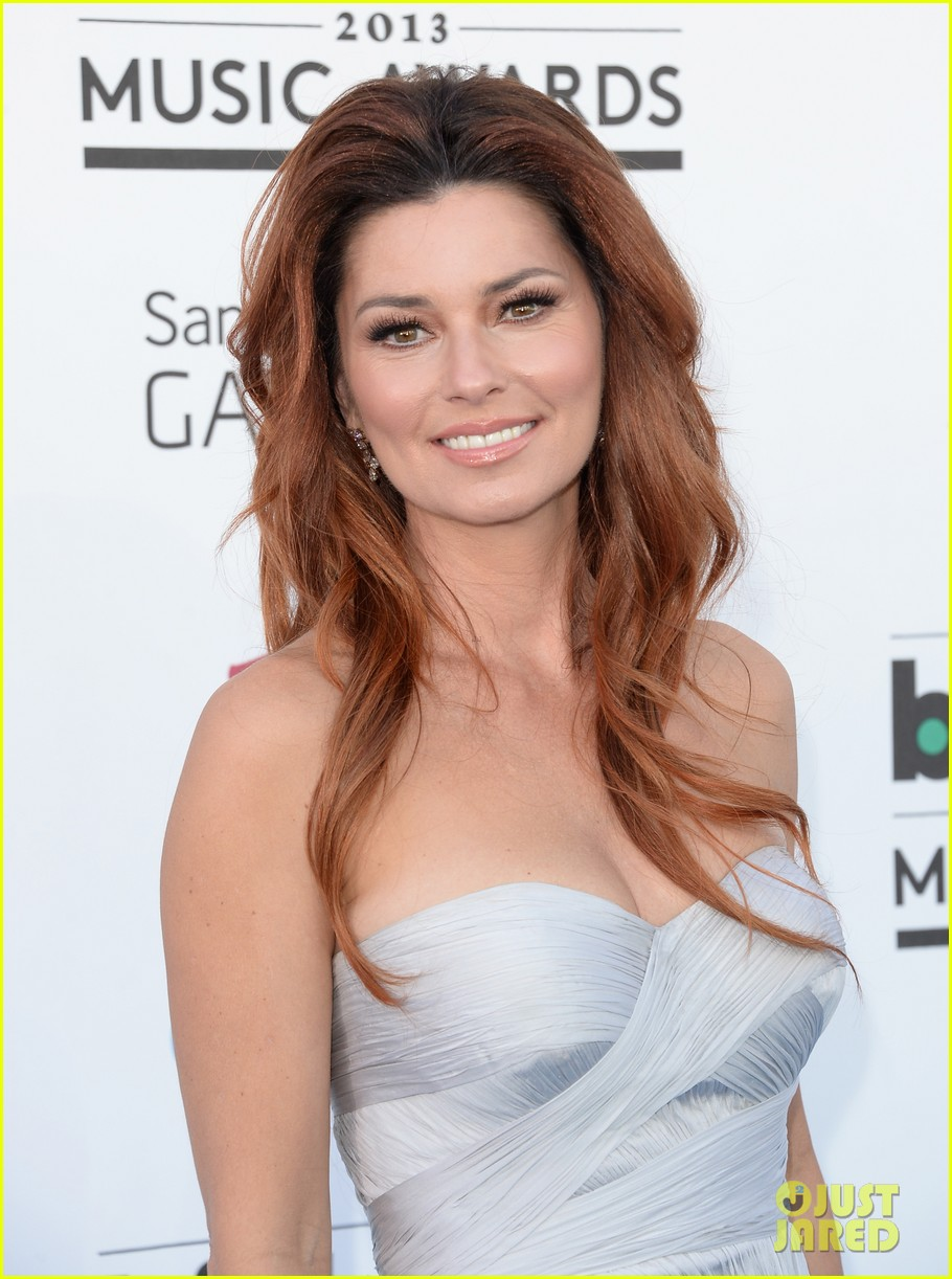 shania twain billboard music awards 2013 062874080