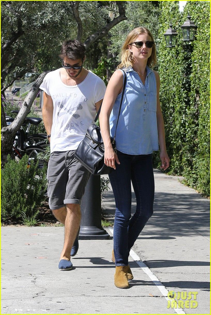 emily vancamp post birthday outings 092870871