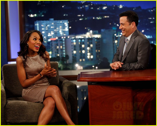 kerry washington scandal renewed after series high ratings 062868668
