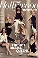 kerry washington elisabeth moss cover thr 01