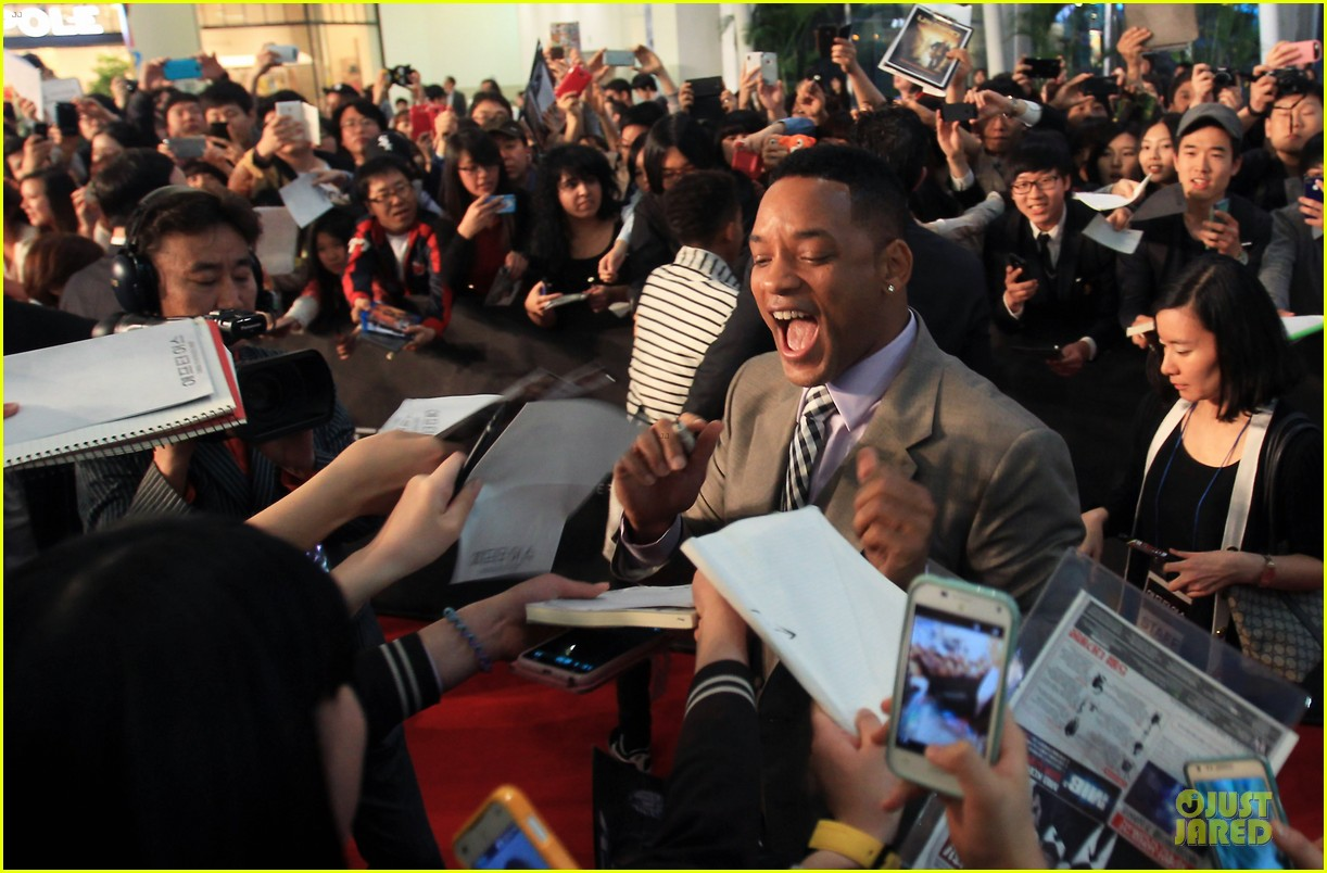 will jaden smith after earth korea premiere 022866062