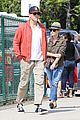 reese witherspoon ryan phillippe bring their significant others to deacon football game 09