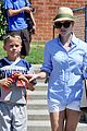reese witherspoon jim toth first soccer game since arrest 02