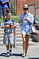 reese witherspoon jim toth first soccer game since arrest 16