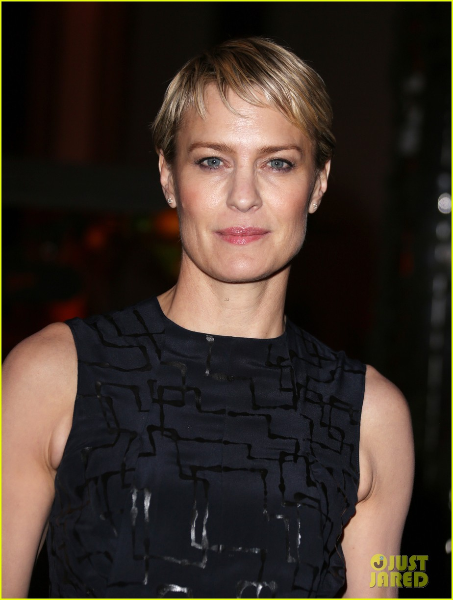 robin wright the congress cannes premiere trailer 10