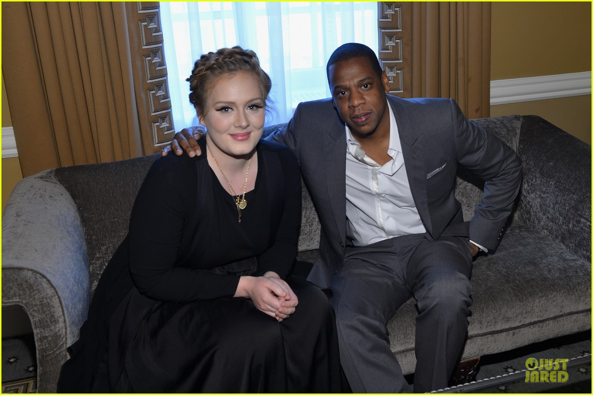 adele john mayer rob stringer music visionary luncheon 03