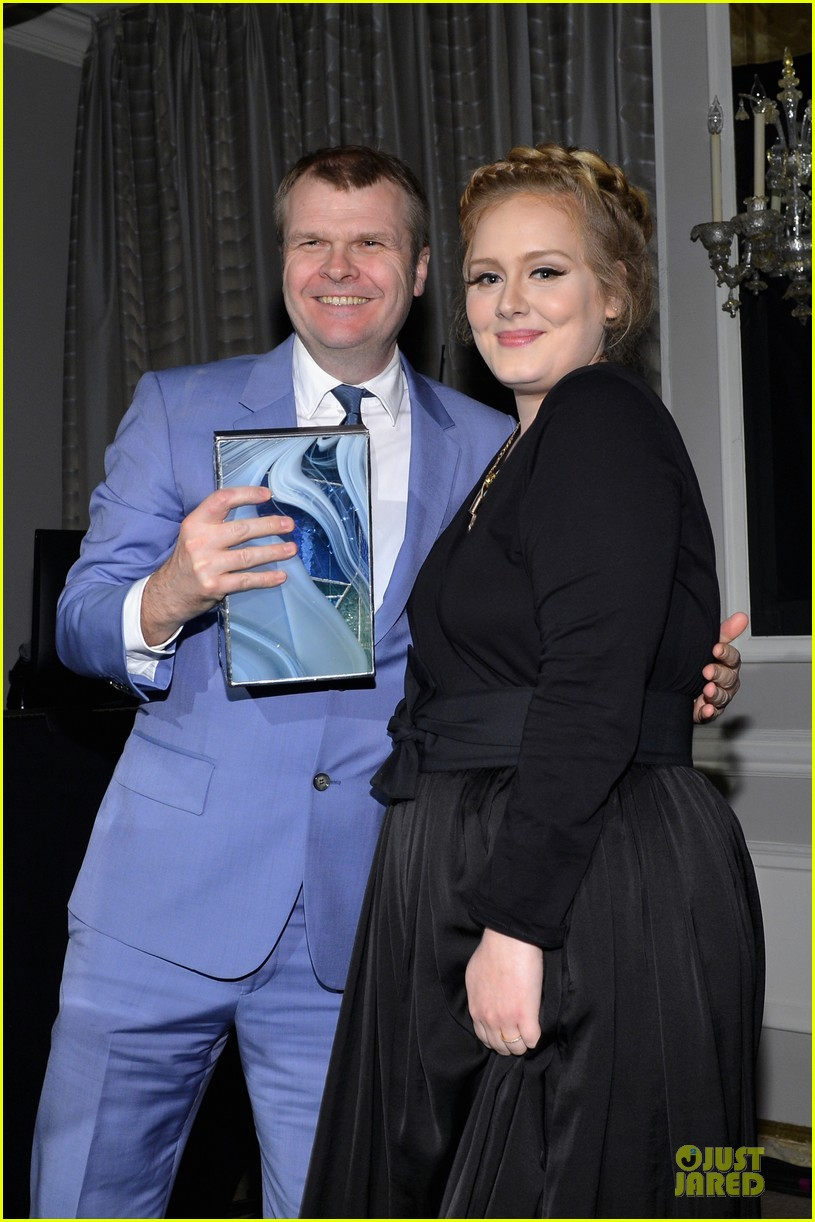 adele john mayer rob stringer music visionary luncheon 20