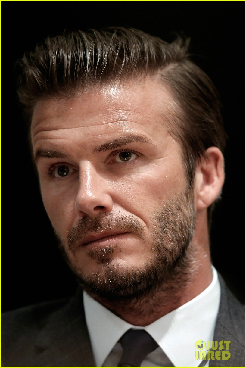 david beckham third day of china visit 202894420