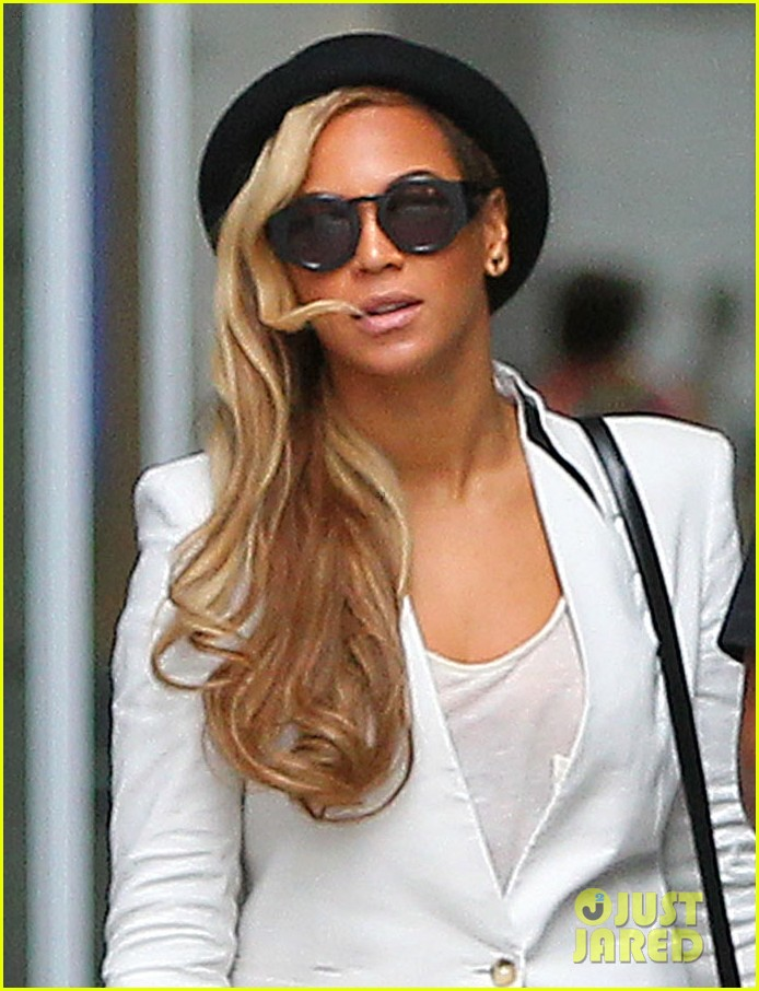 beyonce jay z nyc movie date 022882977