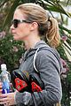 emily blunt into the woods christmas day 2014 04