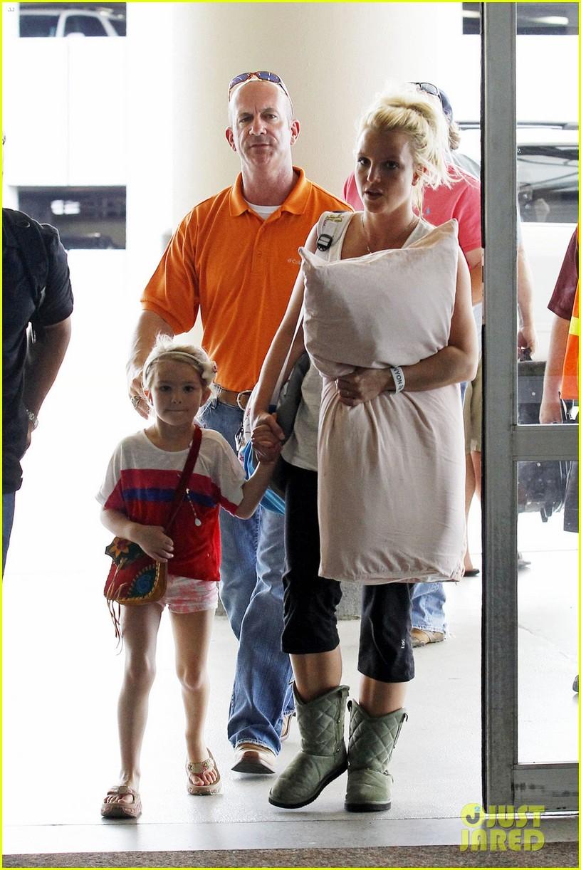 Just Cause 3 Elicottero Per Reportage : Britney spears sua nipote maddie gravemente ferita dopo